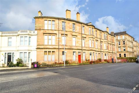 5 bedroom apartment for sale - 2/R, Queen Margaret Drive, North Kelvinside, Glasgow