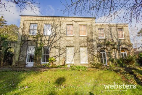 1 bedroom apartment for sale - Unthank Road, Norwich NR4