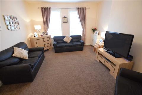 1 bedroom apartment for sale - Mill Grove, Hamilton