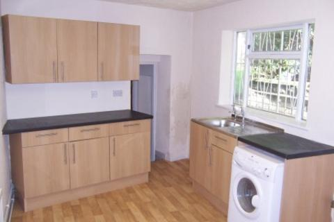 1 bedroom end of terrace house to rent - Pickles Lane