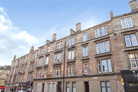 3 bedroom apartment for sale - 2/2, Cathcart Road, Mount Florida, Glasgow