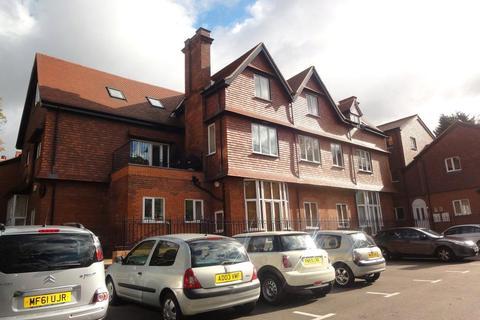2 bedroom apartment for sale - Flat 4 Oakhurst, Cardigan Road, Leeds