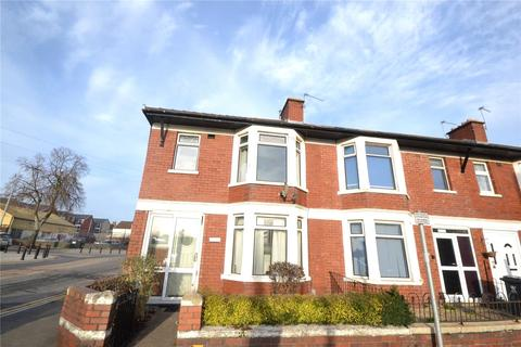 3 bedroom end of terrace house for sale - Maindy Road, Cathays, Cardiff, CF24