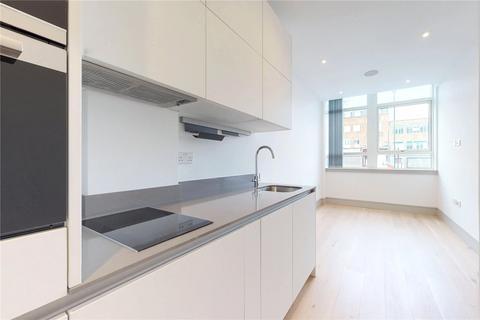 1 bedroom flat to rent - Imperial Drive, North Harrow, HA2
