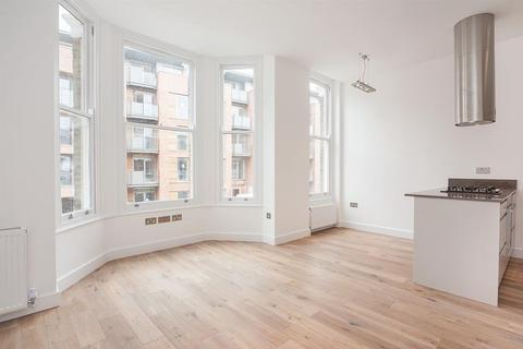 1 bedroom apartment to rent - Maygrove Road, West Hampstead, London, NW6