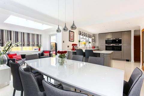 5 bedroom detached house for sale - Reading Road, Chineham, Basingstoke, RG24