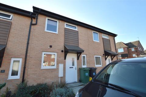 2 bedroom townhouse for sale - Beech Grove, Leeds