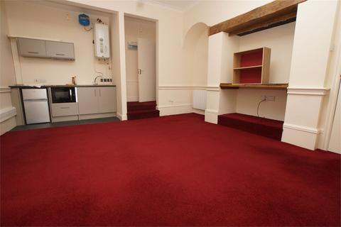 1 bedroom flat to rent - Sycamore Place, York, YO30
