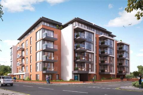 2 bedroom flat to rent - Marsham House, Station Road, Gerrards Cross, Buckinghamshire