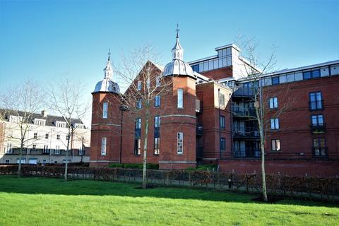 2 bedroom apartment for sale - St. Stephens Road, Norwich