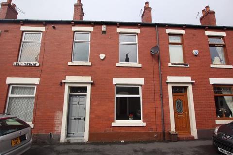 2 bedroom terraced house for sale - Watkin Street, Balderstone, Rochdale OL16 4UJ