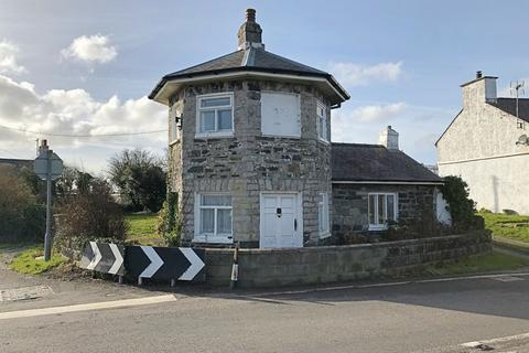 2 bedroom character property for sale - Caergeiliog, Anglesey