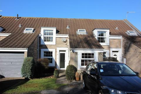 4 bedroom terraced house for sale - Church Road, Bristol