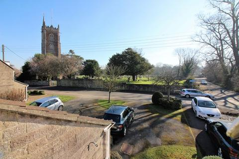 4 bedroom terraced house for sale - Church Road, Portishead
