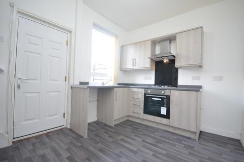 2 bedroom terraced house to rent - St Ann Street, Halliwell Area, Bolton