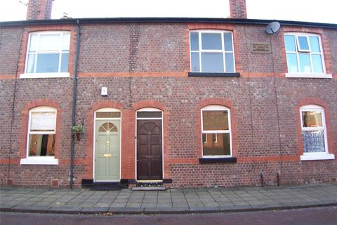 2 bedroom terraced house to rent - York Street, Altrincham, Greater Manchester, WA15