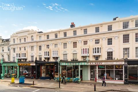 2 bedroom apartment for sale - Victoria Terrace, Hove, East Sussex, BN3