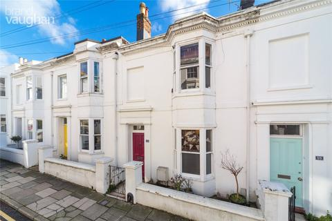 3 bedroom terraced house for sale - Clifton Street, Brighton, BN1