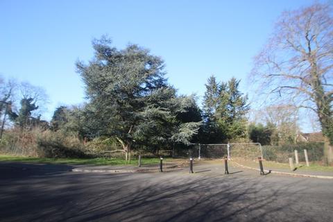 Land for sale - Horton Lane, Epsom