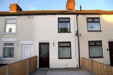 2 bedroom terraced house for sale - West Street, Riddings