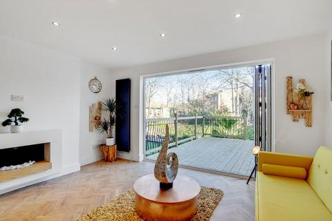 1 bedroom apartment for sale - Anerley Rd, Anerley