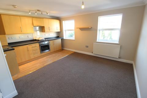 1 bedroom flat to rent - Newgate Mews , Norwich Avenue,