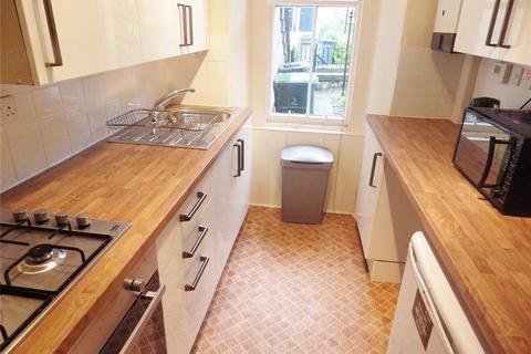 1 bedroom flat to rent - Douglas Terrace, Haymarket, Edinburgh