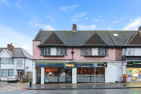 Restaurant to rent - Epsom Road, Sutton