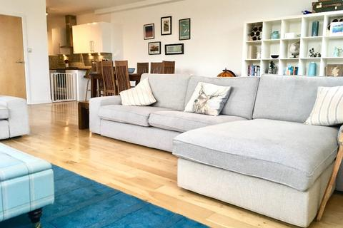 2 bedroom flat to rent - Norval Street, Partick, Glasgow