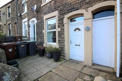 3 bedroom cottage for sale - Kiln Lane, Hadfield