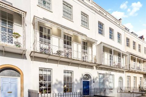 2 bedroom flat for sale - Royal York Crescent, Clifton, Bristol, BS8