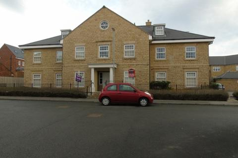 2 bedroom apartment for sale - Flat 4, Ivy Bank House, Ivy Bank Close,, Ingbirchworth, Barnsley, S36 7GT