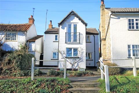 2 bedroom detached house for sale - High Street, Little Abington, Cambridge, CB21