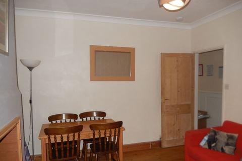 5 bedroom terraced house to rent - Lorne Road, Bath