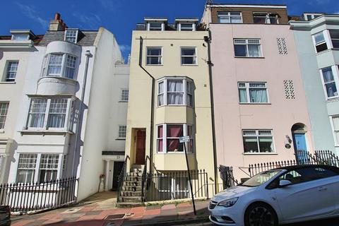 1 bedroom flat to rent - Devonshire Place, Brighton