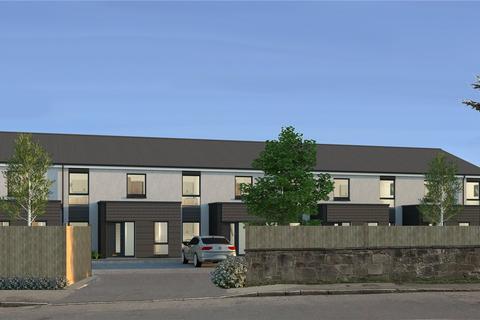 2 bedroom flat for sale - Ladywell Avenue - Apartment 4, Edinburgh, EH12