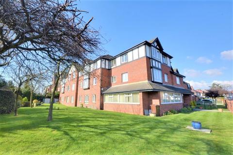 1 bedroom retirement property to rent - Cambridge Road, Southport