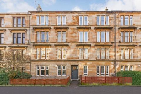 2 bedroom flat for sale - Roslea Drive, Dennistoun, Glasgow, G31 2RR