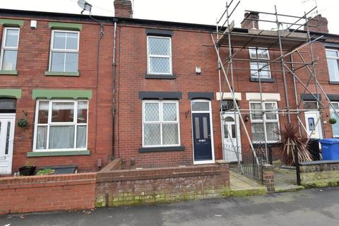 2 bedroom terraced house to rent - Hempshaw Lane, Offerton, Stockport, SK2 5SU