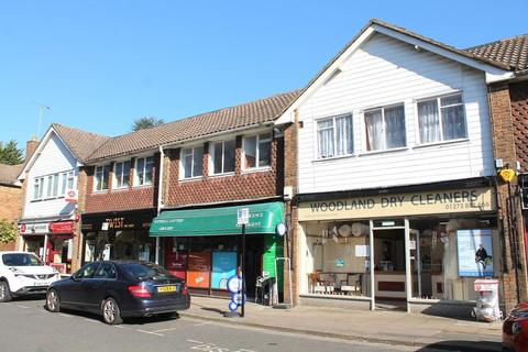 2 bedroom apartment to rent - Woodland Parade, Hove, East Sussex, BN3 6DR