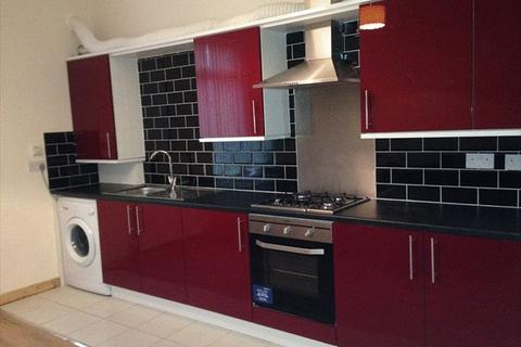 1 bedroom apartment to rent - Norman Road, Huddersfield
