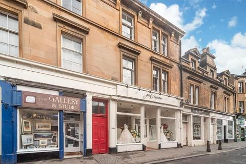 1 bedroom flat for sale - High Street, Dunblane, FK15 0AY