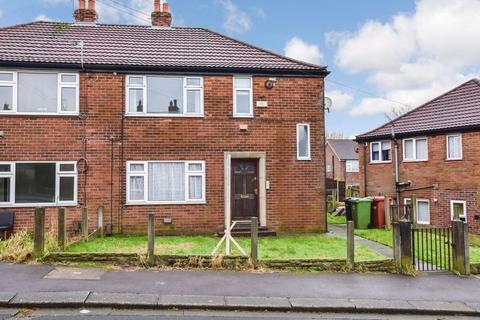 1 bedroom apartment for sale - Swinside Road, Breightmet, Bolton