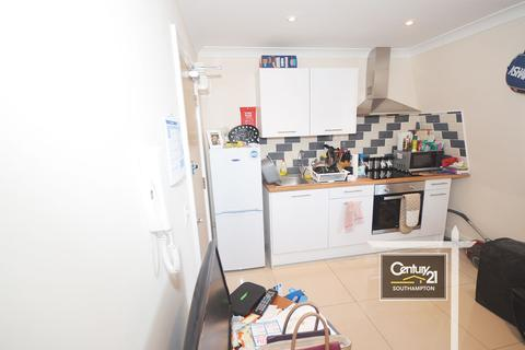 1 bedroom flat to rent - |Ref: F13|, Onslow Road, Southampton, Hampshire, SO14