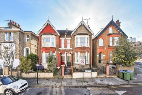 2 bedroom flat for sale - Annandale Road, London SE10