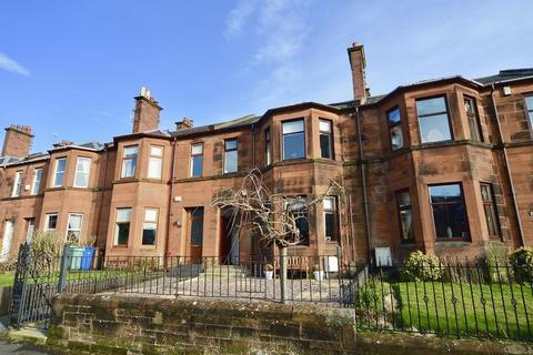 4 bedroom terraced house for sale - Fothringham Road, Ayr