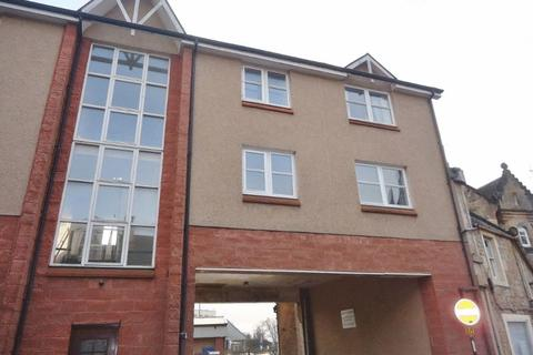 2 bedroom apartment for sale - Candleriggs Court, Alloa