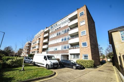 2 bedroom apartment to rent - Richmond Court London