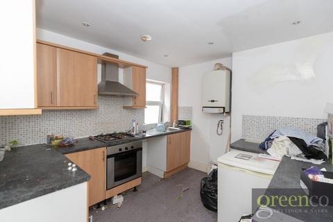 3 bedroom property for sale - Warbreck Moor, Liverpool