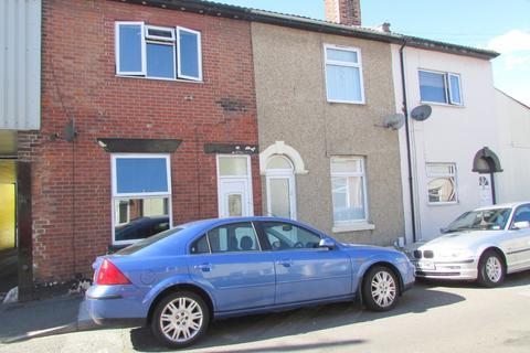 3 bedroom terraced house to rent - Langley Road, North End, Portsmouth